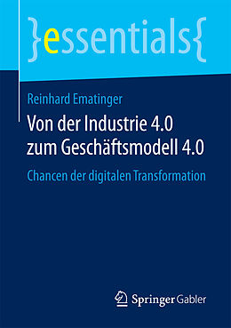 Cover: https://exlibris.azureedge.net/covers/9783/6581/9473/4/9783658194734xl.jpg