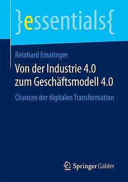Cover: https://exlibris.azureedge.net/covers/9783/6581/9474/1/9783658194741xl.jpg