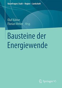 Cover: https://exlibris.azureedge.net/covers/9783/6581/9508/3/9783658195083xl.jpg