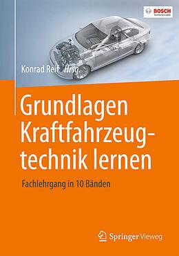 Cover: https://exlibris.azureedge.net/covers/9783/6581/9526/7/9783658195267xl.jpg