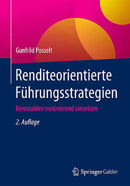 Cover: https://exlibris.azureedge.net/covers/9783/6581/9562/5/9783658195625xl.jpg