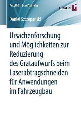 Cover: https://exlibris.azureedge.net/covers/9783/6581/9565/6/9783658195656xl.jpg