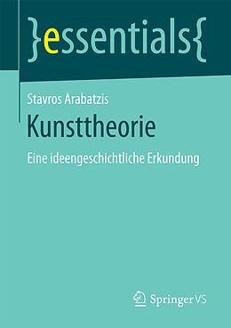 Cover: https://exlibris.azureedge.net/covers/9783/6581/9588/5/9783658195885xl.jpg