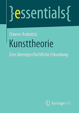 Cover: https://exlibris.azureedge.net/covers/9783/6581/9589/2/9783658195892xl.jpg