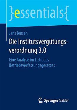 Cover: https://exlibris.azureedge.net/covers/9783/6581/9598/4/9783658195984xl.jpg