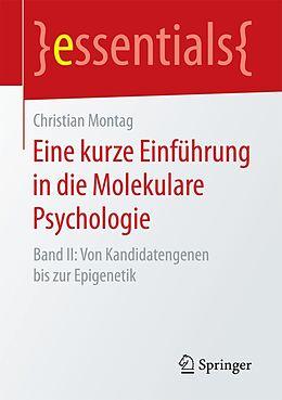Cover: https://exlibris.azureedge.net/covers/9783/6581/9634/9/9783658196349xl.jpg