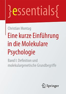 Cover: https://exlibris.azureedge.net/covers/9783/6581/9636/3/9783658196363xl.jpg