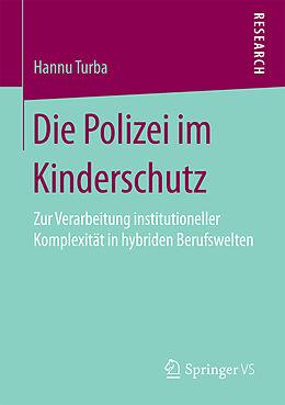 Cover: https://exlibris.azureedge.net/covers/9783/6581/9657/8/9783658196578xl.jpg