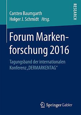Cover: https://exlibris.azureedge.net/covers/9783/6581/9667/7/9783658196677xl.jpg