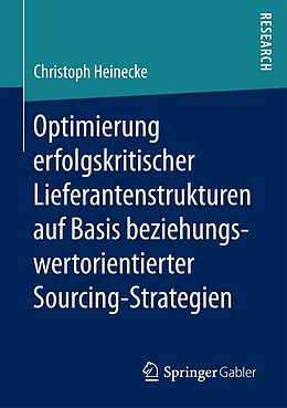 Cover: https://exlibris.azureedge.net/covers/9783/6581/9674/5/9783658196745xl.jpg