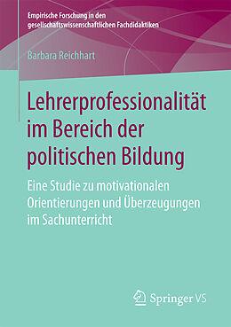 Cover: https://exlibris.azureedge.net/covers/9783/6581/9707/0/9783658197070xl.jpg