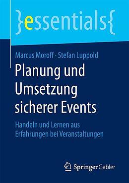 Cover: https://exlibris.azureedge.net/covers/9783/6581/9716/2/9783658197162xl.jpg