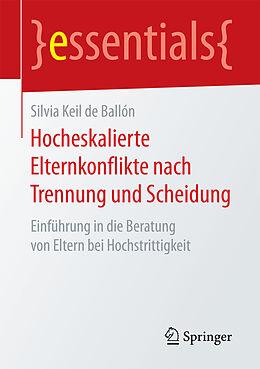Cover: https://exlibris.azureedge.net/covers/9783/6581/9721/6/9783658197216xl.jpg