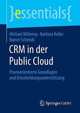 Cover: https://exlibris.azureedge.net/covers/9783/6581/9724/7/9783658197247xl.jpg