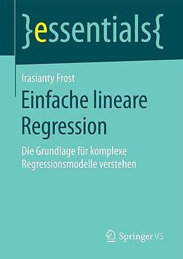 Cover: https://exlibris.azureedge.net/covers/9783/6581/9732/2/9783658197322xl.jpg