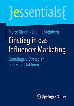 Cover: https://exlibris.azureedge.net/covers/9783/6581/9744/5/9783658197445xl.jpg