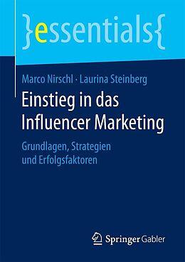 Cover: https://exlibris.azureedge.net/covers/9783/6581/9745/2/9783658197452xl.jpg