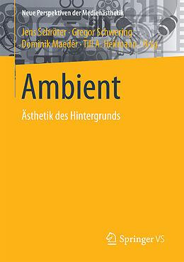 Cover: https://exlibris.azureedge.net/covers/9783/6581/9751/3/9783658197513xl.jpg