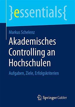 Cover: https://exlibris.azureedge.net/covers/9783/6581/9758/2/9783658197582xl.jpg