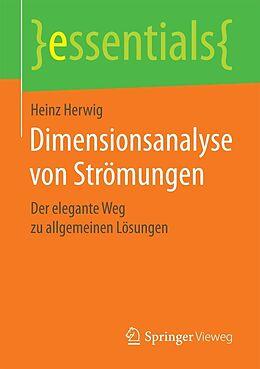 Cover: https://exlibris.azureedge.net/covers/9783/6581/9774/2/9783658197742xl.jpg