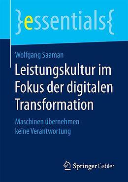 Cover: https://exlibris.azureedge.net/covers/9783/6581/9796/4/9783658197964xl.jpg