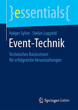 Cover: https://exlibris.azureedge.net/covers/9783/6581/9797/1/9783658197971xl.jpg