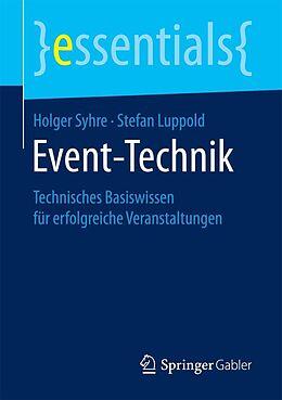 Cover: https://exlibris.azureedge.net/covers/9783/6581/9798/8/9783658197988xl.jpg