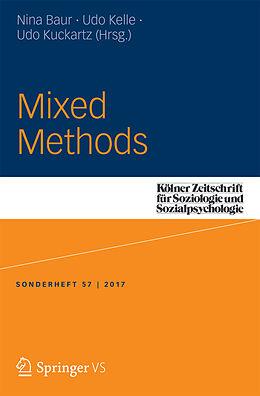 Cover: https://exlibris.azureedge.net/covers/9783/6581/9803/9/9783658198039xl.jpg