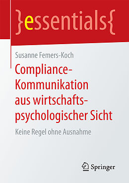 Cover: https://exlibris.azureedge.net/covers/9783/6581/9809/1/9783658198091xl.jpg