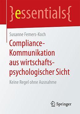 Cover: https://exlibris.azureedge.net/covers/9783/6581/9810/7/9783658198107xl.jpg