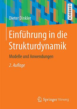 Cover: https://exlibris.azureedge.net/covers/9783/6581/9814/5/9783658198145xl.jpg