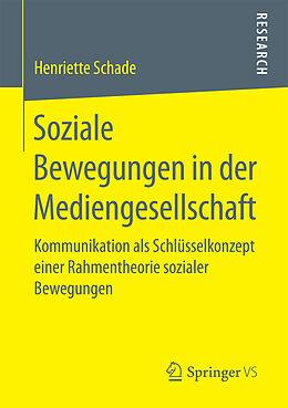 Cover: https://exlibris.azureedge.net/covers/9783/6581/9834/3/9783658198343xl.jpg