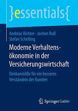 Cover: https://exlibris.azureedge.net/covers/9783/6581/9840/4/9783658198404xl.jpg