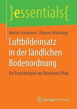 Cover: https://exlibris.azureedge.net/covers/9783/6581/9860/2/9783658198602xl.jpg