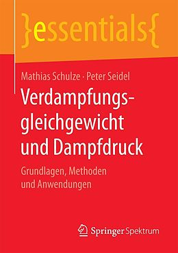 Cover: https://exlibris.azureedge.net/covers/9783/6581/9863/3/9783658198633xl.jpg