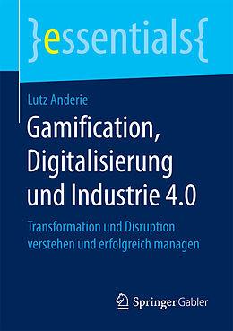 Cover: https://exlibris.azureedge.net/covers/9783/6581/9864/0/9783658198640xl.jpg