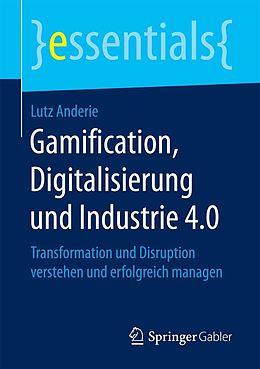 Cover: https://exlibris.azureedge.net/covers/9783/6581/9865/7/9783658198657xl.jpg