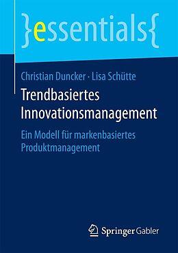 Cover: https://exlibris.azureedge.net/covers/9783/6581/9871/8/9783658198718xl.jpg