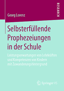Cover: https://exlibris.azureedge.net/covers/9783/6581/9880/0/9783658198800xl.jpg