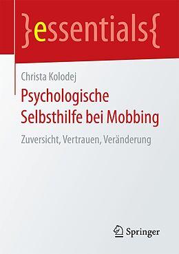 Cover: https://exlibris.azureedge.net/covers/9783/6581/9941/8/9783658199418xl.jpg