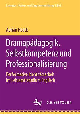Cover: https://exlibris.azureedge.net/covers/9783/6581/9950/0/9783658199500xl.jpg
