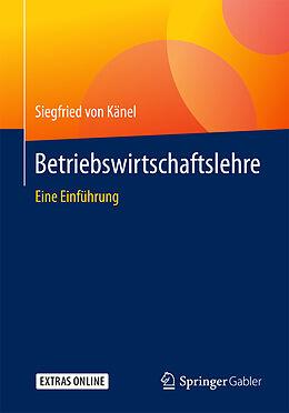 Cover: https://exlibris.azureedge.net/covers/9783/6581/9958/6/9783658199586xl.jpg