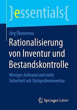 Cover: https://exlibris.azureedge.net/covers/9783/6581/9995/1/9783658199951xl.jpg