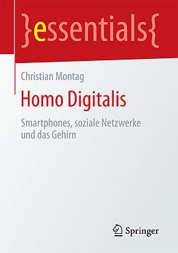 Cover: https://exlibris.azureedge.net/covers/9783/6582/0025/1/9783658200251xl.jpg
