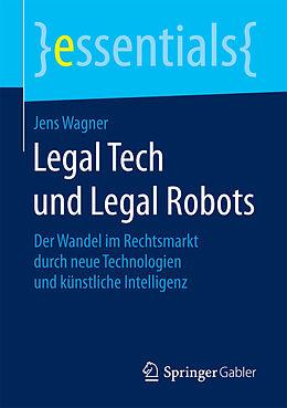 Cover: https://exlibris.azureedge.net/covers/9783/6582/0057/2/9783658200572xl.jpg