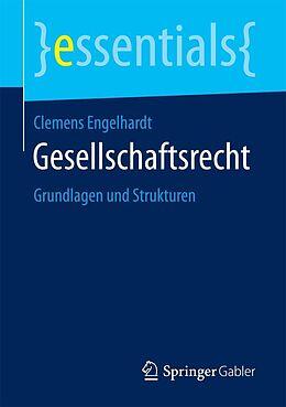 Cover: https://exlibris.azureedge.net/covers/9783/6582/0061/9/9783658200619xl.jpg