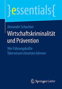 Cover: https://exlibris.azureedge.net/covers/9783/6582/0068/8/9783658200688xl.jpg
