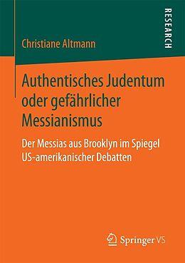 Cover: https://exlibris.azureedge.net/covers/9783/6582/0081/7/9783658200817xl.jpg