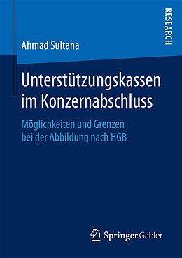 Cover: https://exlibris.azureedge.net/covers/9783/6582/0090/9/9783658200909xl.jpg