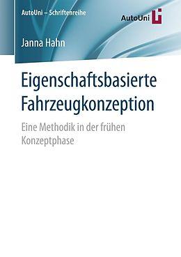 Cover: https://exlibris.azureedge.net/covers/9783/6582/0101/2/9783658201012xl.jpg